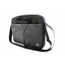 DELL torba za prijenosno računalo Essential Briefcase 15, ES