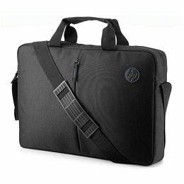 HP torba za prijenosno računalo T9B50AA