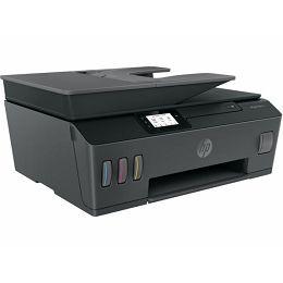 PRN MFP HP Ink Tank 615 Wireless All-in-On