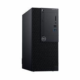 Računalo DELL Optiplex 3070 MT BTX i5W, 210-ASBK