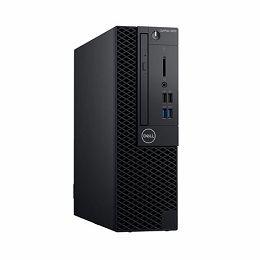 Računalo DELL Optiplex 3070 SFF BTX i5W, 210-ASBL