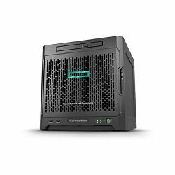 HPE MicroSvr Gen10+ E-2224 16G NHP Svr P16006-421