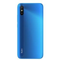 """Smartphone XIAOMI Redmi 9A, 6.53"""", 2GB, 32GB, Android 10, plavi"""