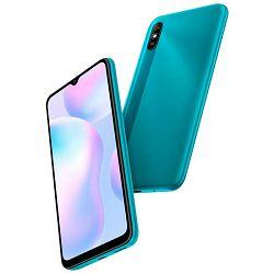 "Smartphone XIAOMI Redmi 9AT, 6.53"", 2GB, 32GB, Android 10, zeleni 6941059648703"