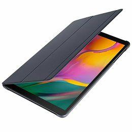 Book cover za Samsung Galaxy Tab A T510/515 black, EF-BT510C