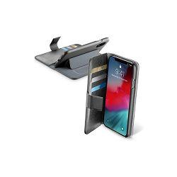 Futrola CELLULARLINE, iPhone XR, crna