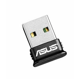 Bluetooth adapter Asus USB-BT400 90IG0070-BW0600