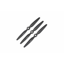 Yuneec H520 quick release propellers B YUNH520102