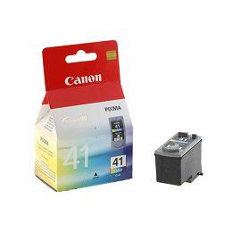 Tinta Canon CL-41 Tri-color 0617B001