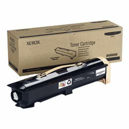 Toner Xerox 006R01160
