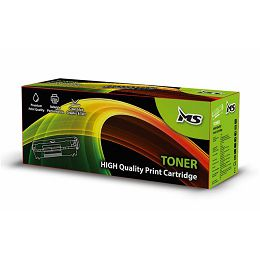 Zamjenski toner Brother TN-325/345  Magenta MS