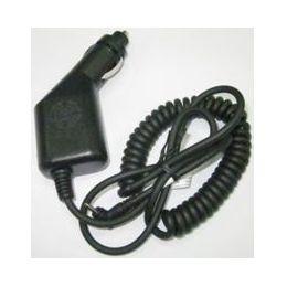 POS DOD SM K409-0002B - Auto punjač za SPP-Rx00 Prijenosni p