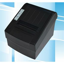 POS PRN MS META Termalni 80mm printer
