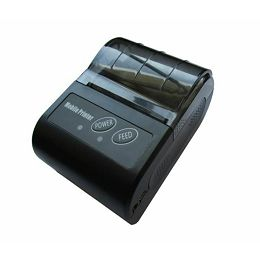 POS PRN RONGTA Prijenosni 58mm printer, BT, USB