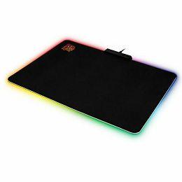Thermaltake DRACONEM RGB – Cloth Edition Gaming Mouse Pad MP-DCM-RGBSMS-01