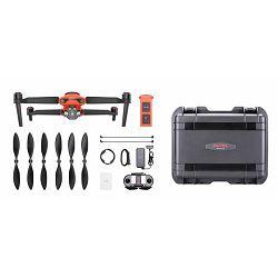 Dron Autel EVO II Pro Rugged Bundle(EU) 102000197