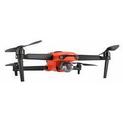 Dron Autel EVO II 102000191