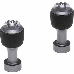 DJI Mavic Air Control Stick CP.PT.00000205.01