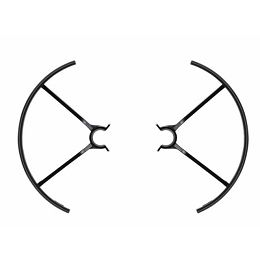Ryze Tech Tello zaštite propelera CP.PT.00000222.01