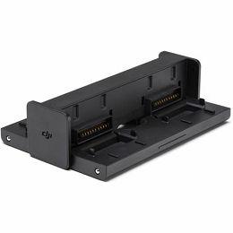 DJI Mavic 2 Battery Charging Hub CP.MA.00000056.01