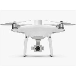 Dron DJI Phantom 4 RTK Combo