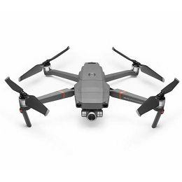 Dron DJI Mavic 2 Enterprise (Zoom)