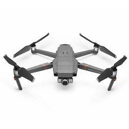 Dron DJI Mavic 2 Enterprise (Zoom) CP.EN.00000038.01