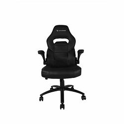 Gaming stolica UVI CHAIR Simple / office black UVI7000
