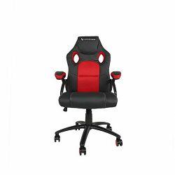 Gaming stolica UVI CHAIR HERO RED UVI7001