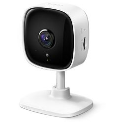 Mrežna nadzor kamera TP-LINK Tapo C100, WiFi, senzor pokreta, noćno snimanje TAPO C100