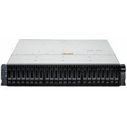 IBM STORAGE DS3500 HDD 2.5 1TB 7.2k 81Y9872