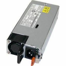 SRV DOD LN RPS 750W Platinum HS 7N67A00883
