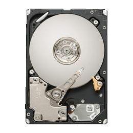 """SRV DOD LN HDD 2.5"""" SAS 300GB 10k 512n 7XB7A00024"""