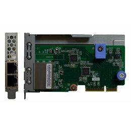 SRV DOD LN NET 2x1GB RJ45 LOM 7ZT7A00544