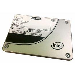"""SRV DOD LN HDD 3.5"""" SSD 240GB S4510 Entry za ST50 4XB7A14914"""