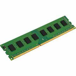 Memorija Kingston BR 8GB DDR3 1600 MHzSR KIN (Dell, Lenovo)
