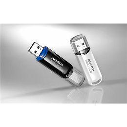 USB memorija Adata 32GB C906 White AC906-32G-RWH