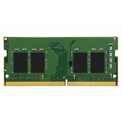 MEM SOD DDR4 4GB 2666MHz ValueRAM KIN KVR26S19S6/4