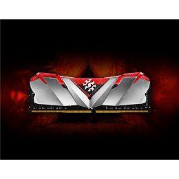 Memorija DDR4 8GB 3200MHz XPG Gammix D30 Red ADATA