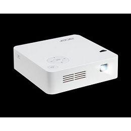 Acer DLP projektor C202i