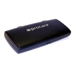 Procare Set za čišćenje Digitalih kamera (PC-7098)