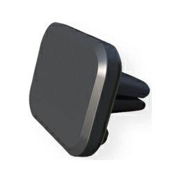 Roline VALUE magnetni držač pametnih telefona za automobil