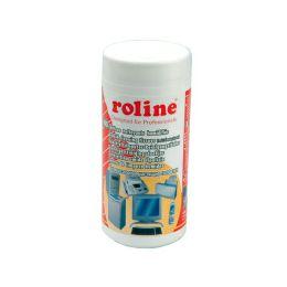 Roline univerzalne maramice za čišćenje (100 kom.)