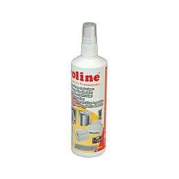 Roline sredstvo za čišćenje monitora/plastike