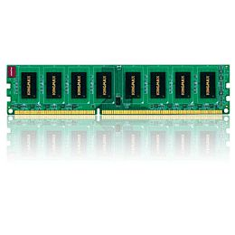 Kingmax DIMM 4GB DDR3 1333MHz 240-pin
