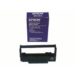 EPSON BLACK RIBBON FOR M300-TMU2 C43S015374