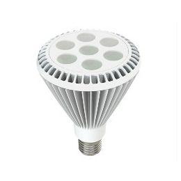 EcoVision LED žarulja E27, 9W, 500lm, 4000K, PAR30