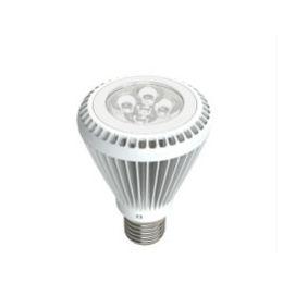EcoVision LED žarulja E27, 7W, 320lm, 3000K, PAR22