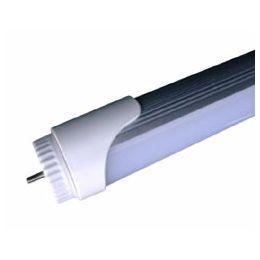 EcoVision LED cijev T8, 1200mm, 18W, 1620lm, 4000K