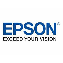EPSON SIDM Black Ribbon Cartridge C13S015642
